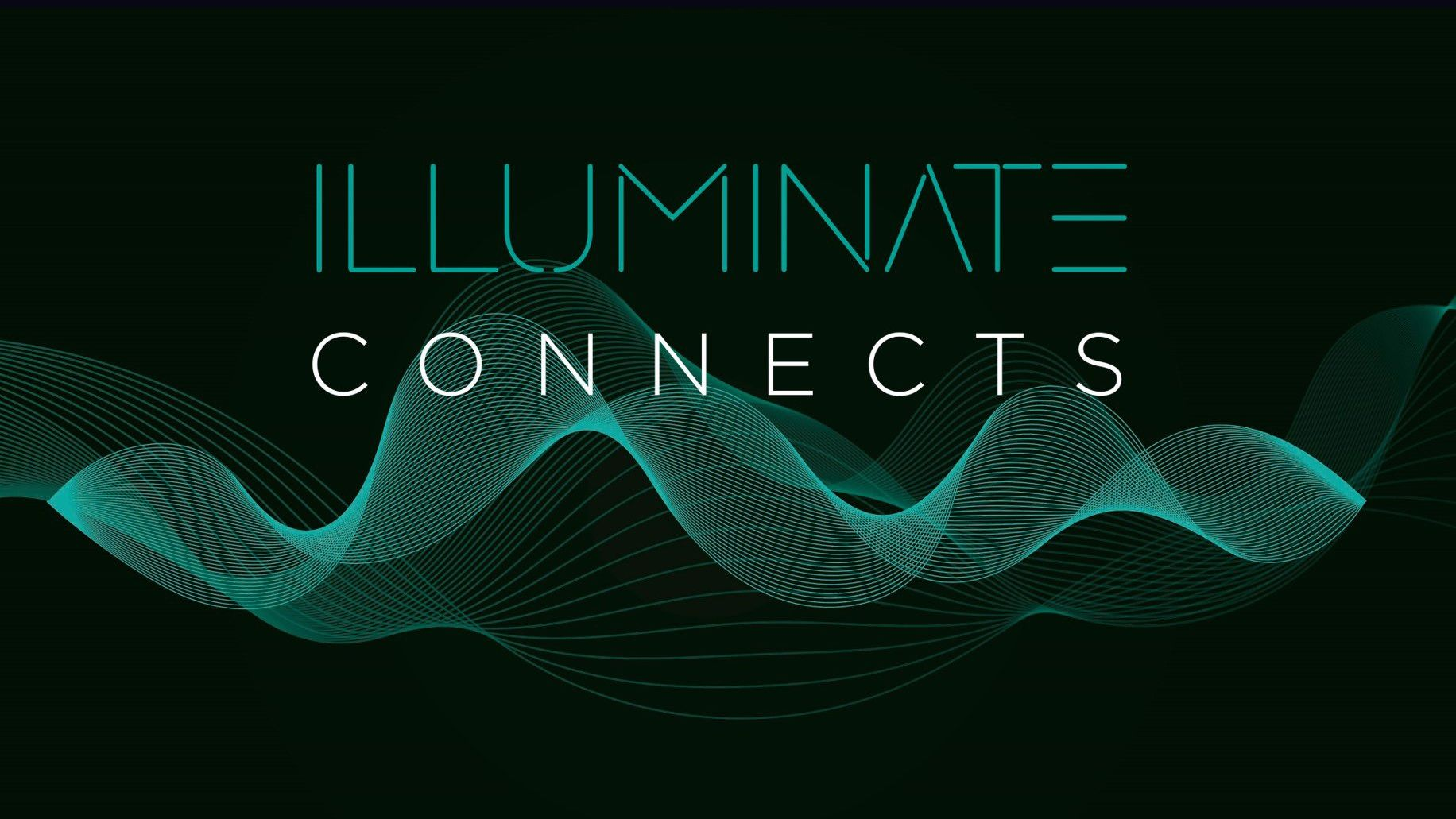 ILLUMINATE Connects